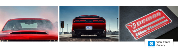 2018-Dodge-Challenger-Demon-02-16-Teaser-REEL