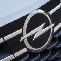 GM in Talks to Sell Opel to PSA Group (the Peugeot and Citroën People)