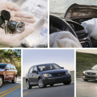 Carfax: Far More Recalled, But Not Repaired, Vehicles Now Driving U.S. Roads