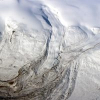 As Arctic warms, Canada's glaciers playing major role in sea level rise