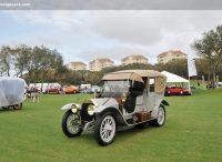 1912 Crane Model 3