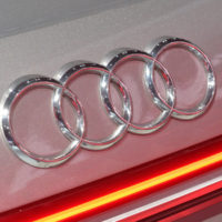 Audi unions demand to build EV, don't want to be left behind