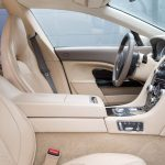 2016 Aston Martin Lagonda Taraf