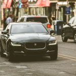 2017 Jaguar XE – Long-Term Road Test Update