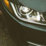 2017 Jaguar XE 35t R-Sport