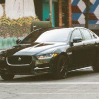 2017 Jaguar XE 35t 10,000-Mile Long-Term Update: Warranty Work
