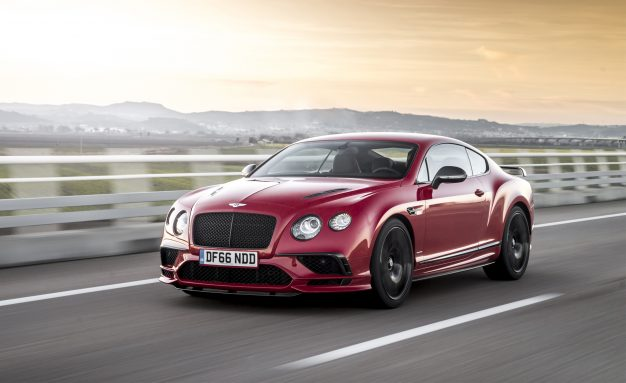 2018-Bentley-Continental-Supersports-PLACEMENT