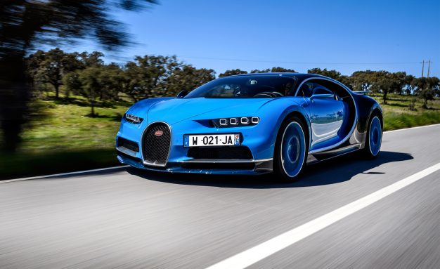 2018-Bugatti-Chiron-PLACEMENT