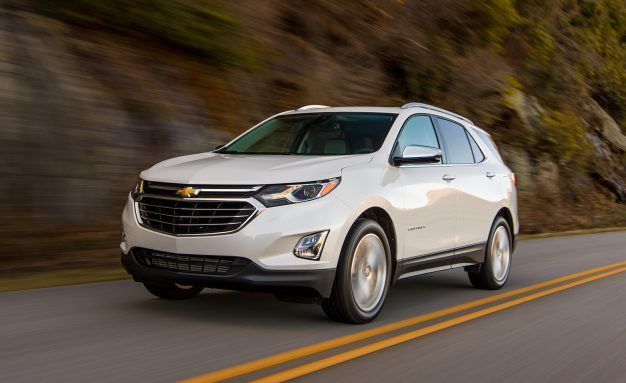 2018-Chevrolet-Equinox-PLACEMENT