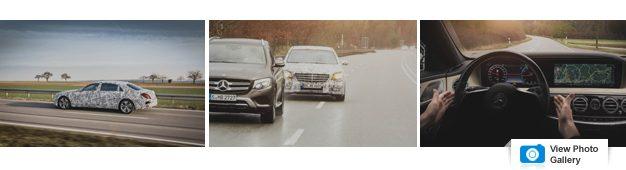 2018-Mercedes-Benz-S-Class-Prototype-REEL