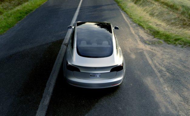 2018-Tesla-Model-3
