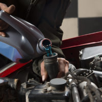 How to Know Which Coolant is Right for Your Car