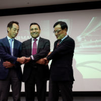Samsung completes its biggest acquisition ever