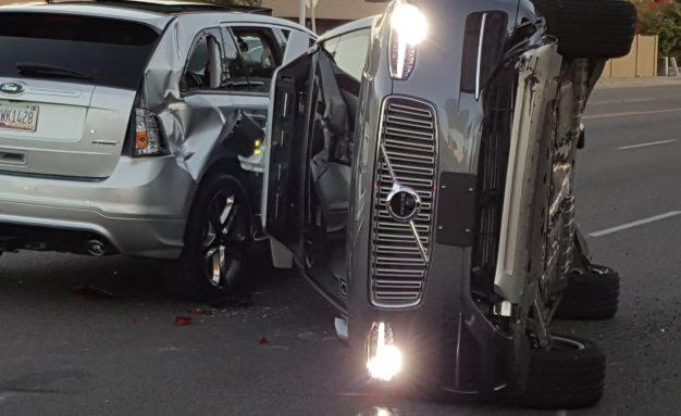 Uber-crash-2