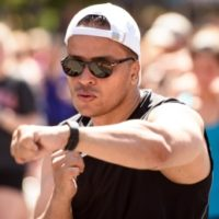 Fitbit aims to help wearers get better, longer sleep