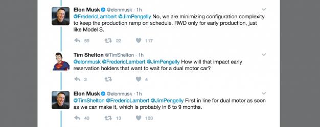 Elon Musk tweet 2