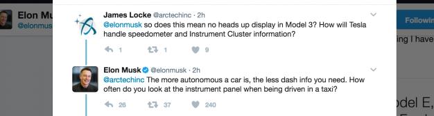 Elon Musk tweet 3