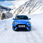 2017 Ford Focus RS Mountune: The Go-Faster RS – First Drive Review