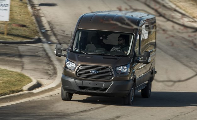 2017-Ford-Transit-Cargo-Mid-Roof-PLACEMENT