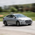 2017 Hyundai Elantra – In-Depth Review