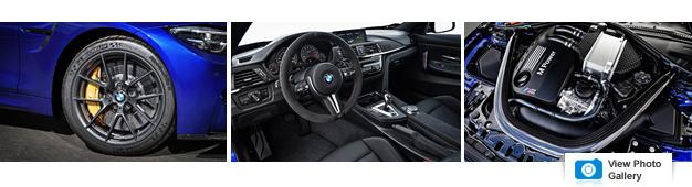 2018-BMW-M4-CS-REEL