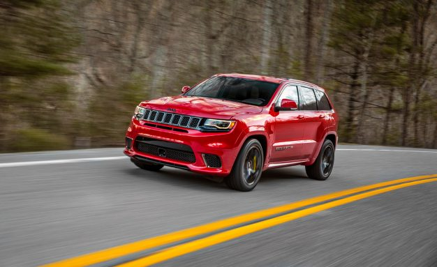 2018-Jeep-Grand-Cherokee-Trackhawk-PLACEMENT