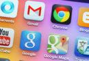 WSJ: Google will build an ad-blocker into Chrome