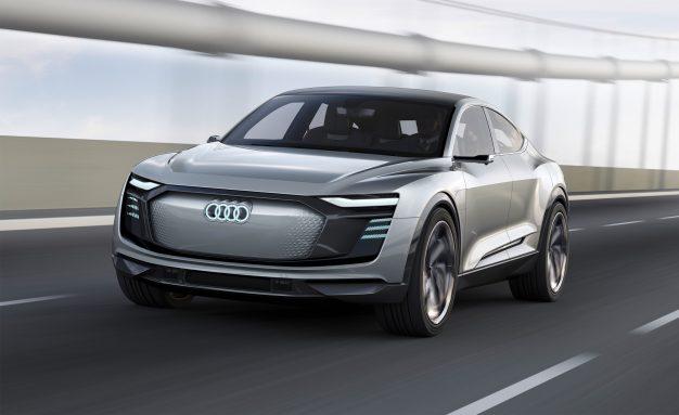 Audi-e-tron-Sportback-concept-PLACEMENT