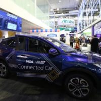 Automakers Soon Will Have New Ways to Profit from Driver Data
