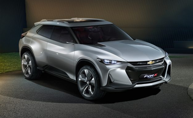 Chevrolet-FNR-X-Concept-PLACEMENT
