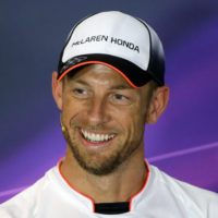 Jenson Button returns to F1 at Monaco while Fernando Alonso drives at Indy