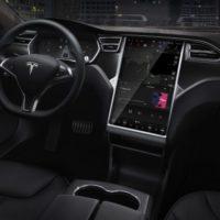 Easter Eggs? Yeah, Tesla Has Been Hiding a Bunch