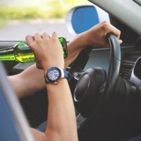 DUI Stats That Will Shock You