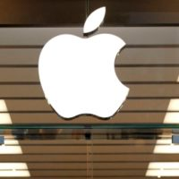 Apple to test self-driving car technology in California