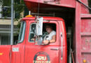 The Perils Of Driving A Truck: What You Need To Know