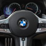 2017 BMW M760i