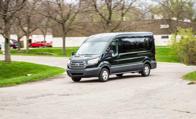 2017-Ford-Transit-350-wagon-PLACEMENT