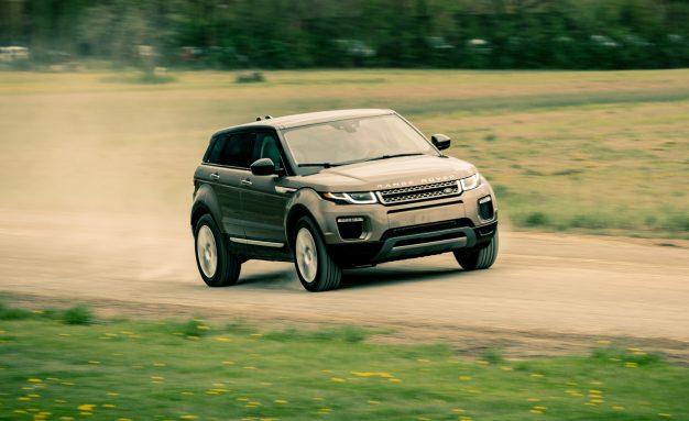 2017-Land-Rover-Range-Rover-Evoque-5-door-PLACEMENT