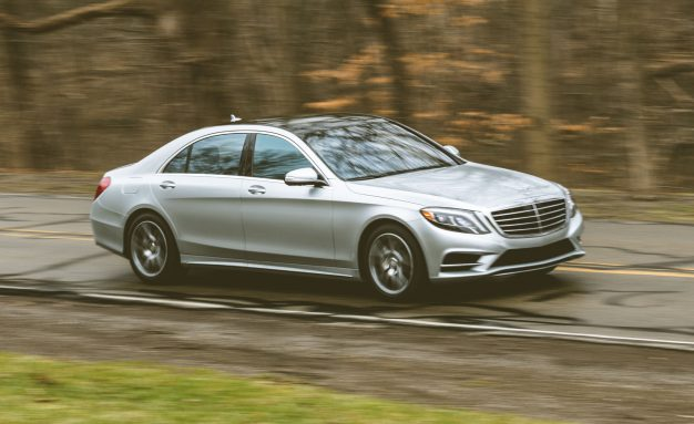 2017-Mercedes-Benz-S550-4Matic-sedan-PLACEMENT