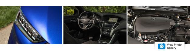 2018-Acura-TLX-REEL