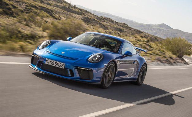 2018-Porsche-911-GT3-PLACEMENT