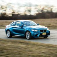 Begin the Debate: BMW M2 Joins Our Long-Term Fleet