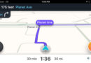Waze navigation lets you follow the sound of your own voice