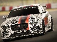 SVO Unleashes Jaguar XE SV Project 8: The Most Extreme Performance Jaguar Ever