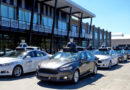 Former Google worker barred from Uber's self-driving division by court
