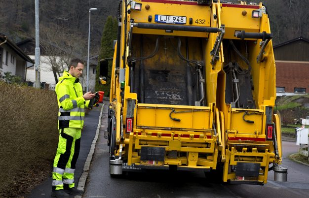 Volvo-garbage-1