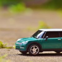 10 Key Car Checks & Repairs To Keep On Top Of