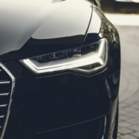 A Guide to saving for Your Dream Car