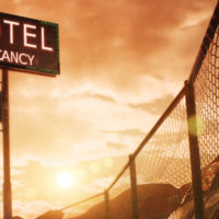 The next Need For Speed will feature dirt racing and daylight