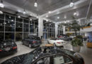 Is That Car Really Right For You? Essential Considerations For Buyers